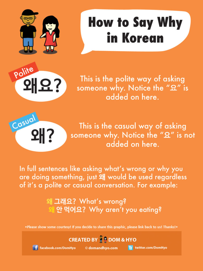 Good Morning My Dear In Korean Language : Learn basic korean words vocabulary with dom hyo part