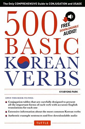 500koreanbasicverbs