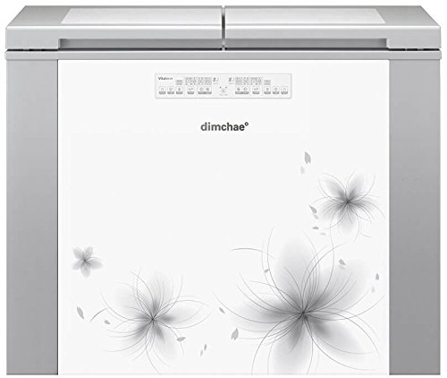 Dimchae Kimchi Refrigerator 221L