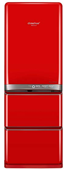 Dimchae Kimchi Refrigerator 418L