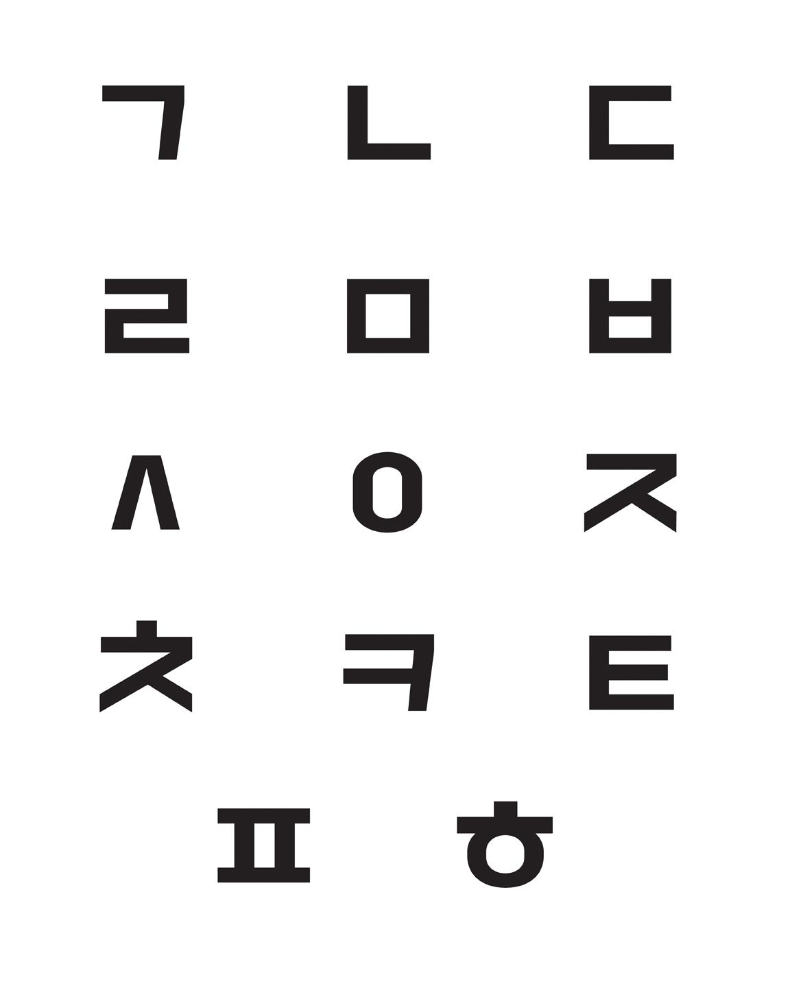 How Long Does it Take to Learn Korean? An In Depth Breakdown   Learn