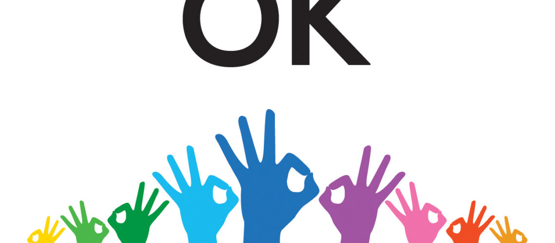 How to Say OK/Okay in Korean