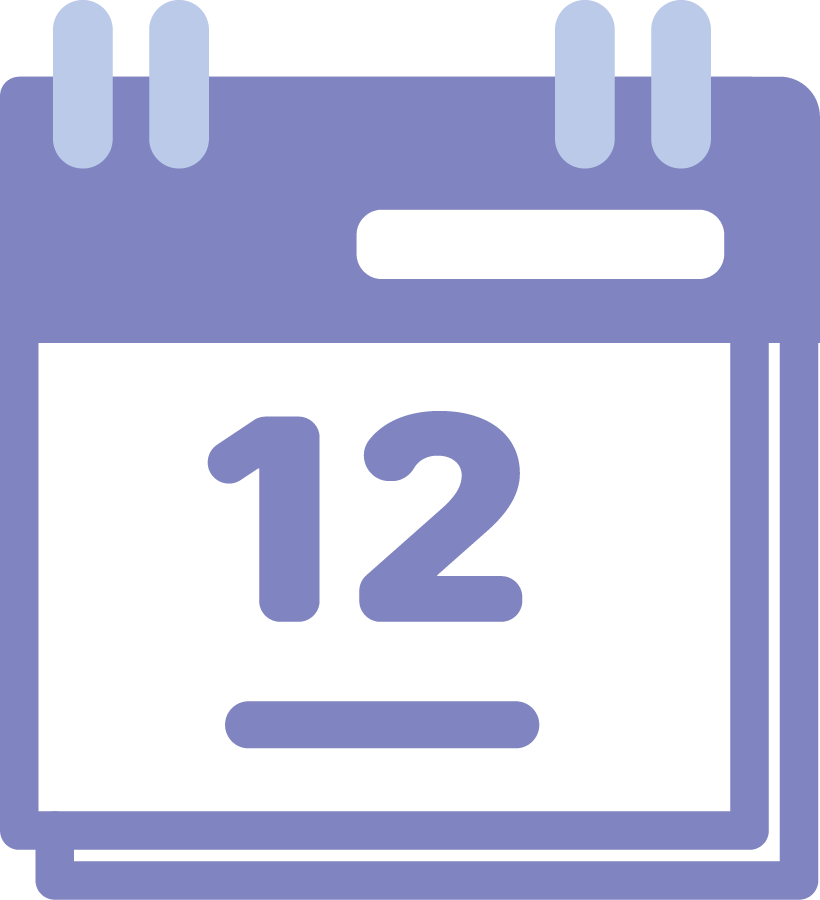 Korean Date Format – How to Write the Date in Korean